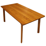 TOLIME+-Dining-Table