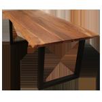 ZIURA-Dining-table